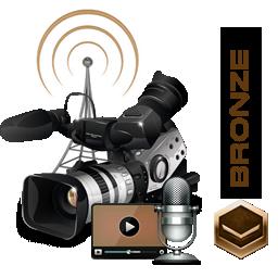 video_bronze