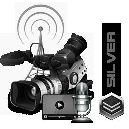 video_silver